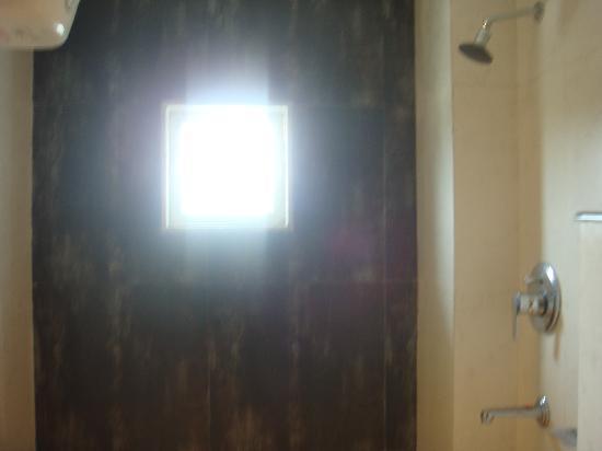 orbit hotel bagdogra modern bathrooms