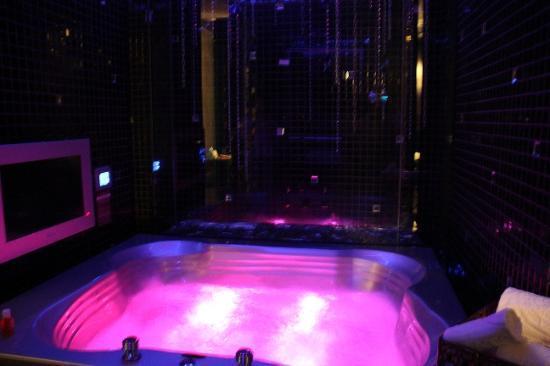 莎多堡奇幻旅館照片