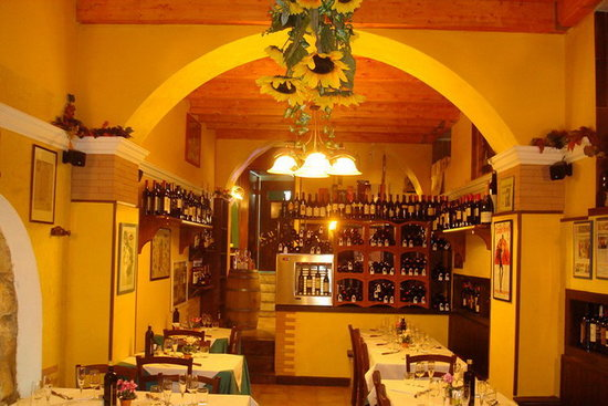 Kuvee Wine Grill