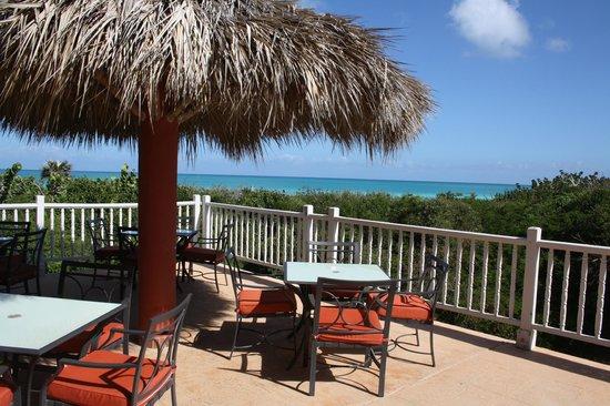 Memories Azul Beach Resort Diamond Club Reviews