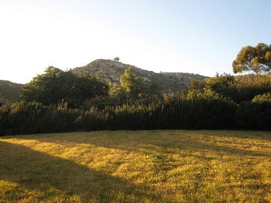 Rancho La Puerta Spa照片