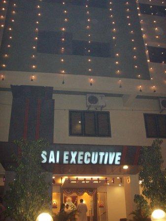 Sai Executive
