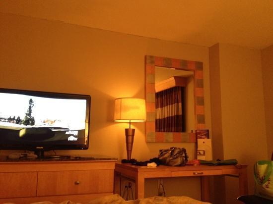 DoubleTree by Hilton Hotel Virginia Beach照片