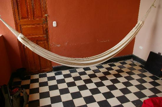 Casa Candela y Chocolate照片