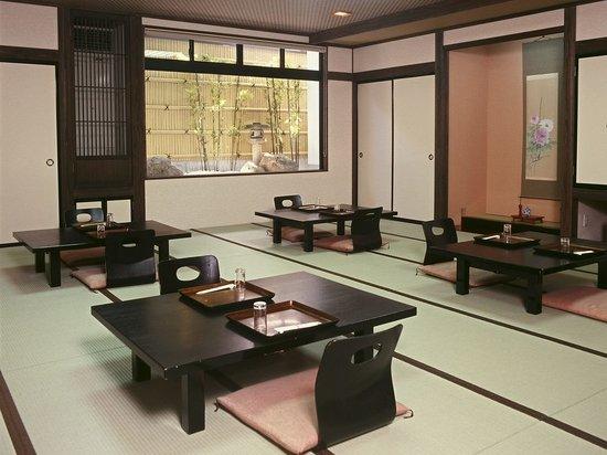 Oyado Yamakyu 사진