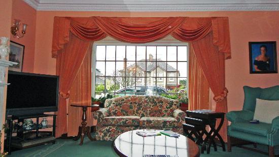 Marless House Bed & Breakfast 사진