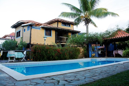 Photo of Posada Entre Playas Porlamar