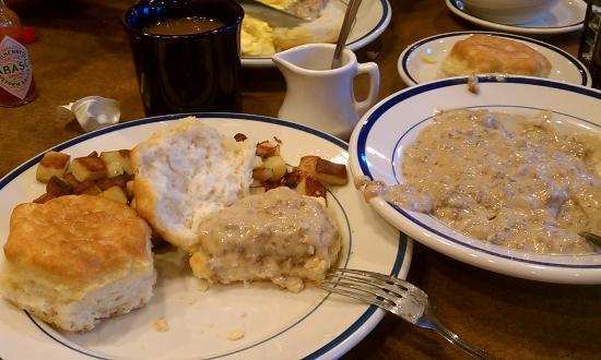 Bob Evans, Harrisburg - Restaurant Reviews, Phone Number & Photos ...