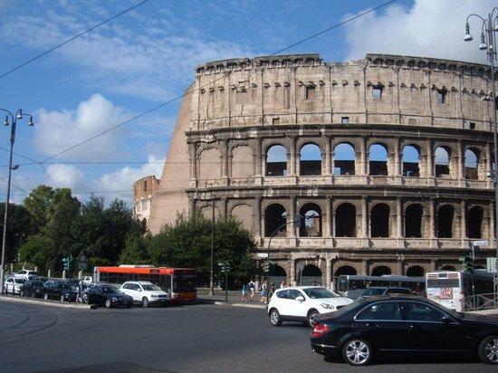 Your Rome Tour - Rome Tours Photo