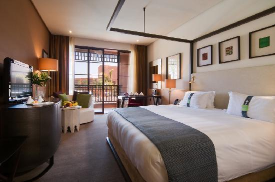 Hotel du golf marrakech maroc voir les tarifs 556 avis et 692 photos - Prix chambre hotel mamounia marrakech ...