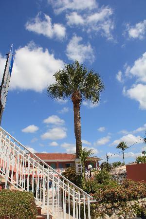 Holiday Isles Resort