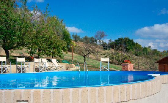 Villa Somelli Empoli Arvostelut Sek Hintavertailu