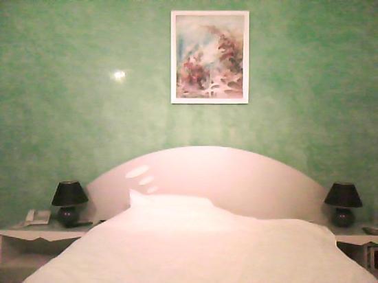 Photo of Galmondo Hotel Galati