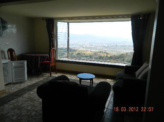 Hotel Mirador Pico Blanco 이미지