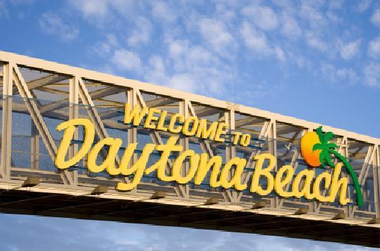 Daytona Beach Extended Stay Hotel Daytona Beach Fl