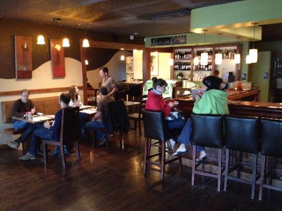 Buenos Aires Cafe Austin Tx Reviews