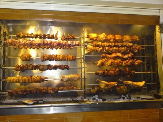 Koziakas skiathos town restaurant reviews phone number - The grill house restaurant ...