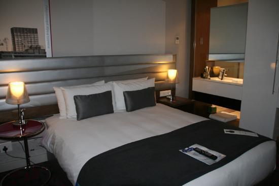 衫騰公園旅館照片