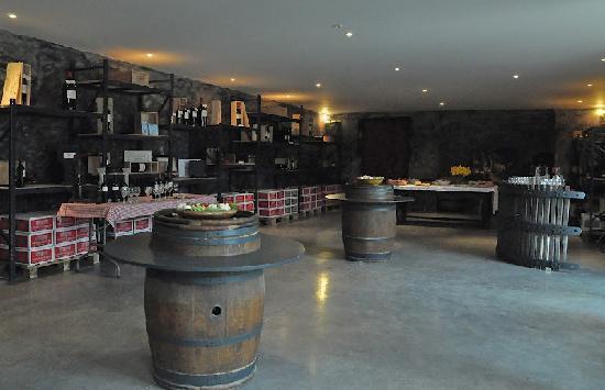 chteau du taillan la nouvelle boutique - Chateau Du Taillan Mariage