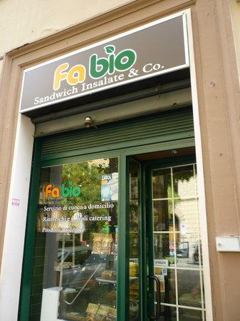 Fa-bio