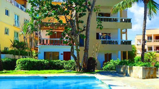 Kite Beach Hotel Una Buena Experiencia