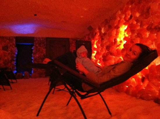 Salt Lamps Toowoomba : Salt Caves (Toowoomba, Australia): Top Tips Before You Go (with Photos) - TripAdvisor