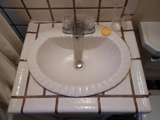Bathroom Vanities Albuquerque