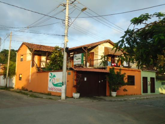 Photo of Chill Inn Paraty Hostel & Pousada
