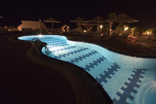 波多恩月亮飯店張圖片