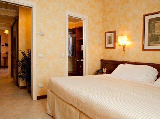 Photo of ATAHOTEL De Angeli Residence Milan
