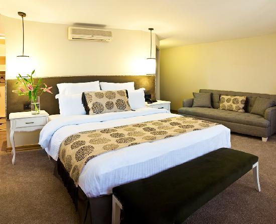 Taximtown Hotel: getlstd_property_photo