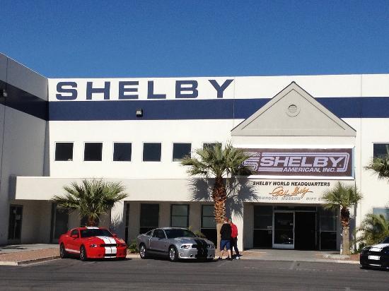 Front Entrance Photo De Las Vegas Motor Speedway Las