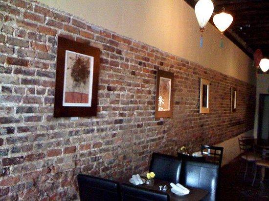 Ziba S Restaurant And Wine Bar Menu