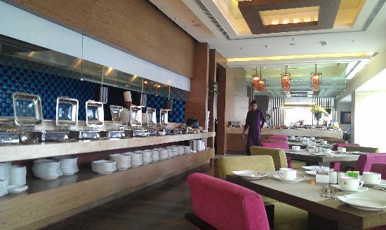 皇家蘭花飯店,齋浦爾照片