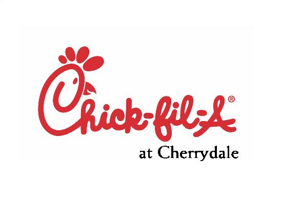Chick-fil-A at Cherrydale