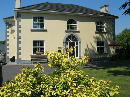 Driftwood updated 2019 prices b b reviews kenmare - Kenmare hotels with swimming pools ...