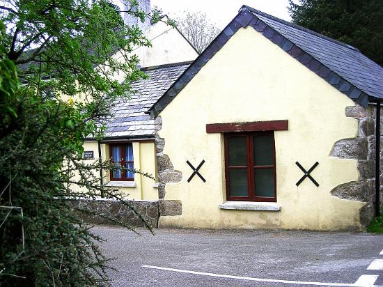 Redgate Smithy B&B Picture
