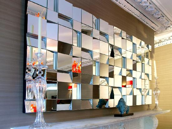 hampton hotel updated 2017 prices reviews photos dublin ireland boutique hotel. Black Bedroom Furniture Sets. Home Design Ideas