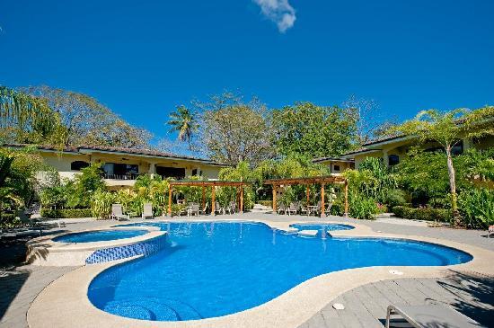 Casa del Sol Resort 이미지