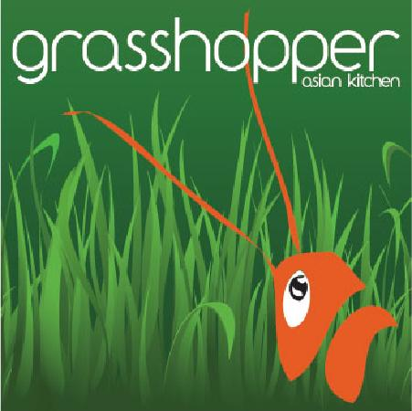Grasshopper Asian Kitchen