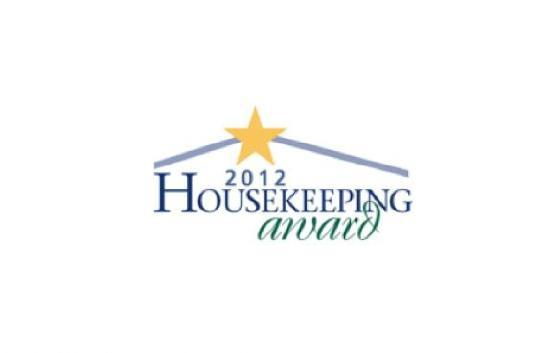 Executive House Suites Hotel & Conference Centre : 2012 makes it 4 in a row!!