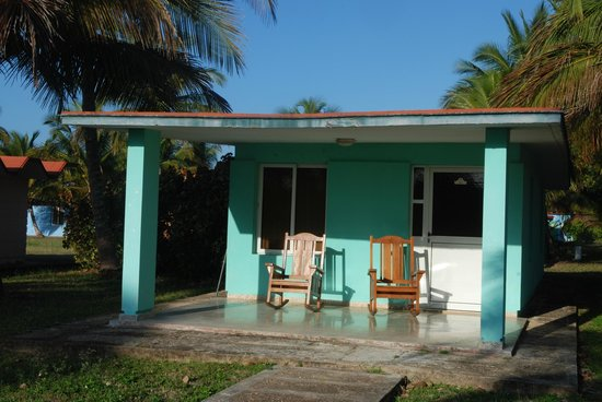 Photo of Horizontes Playa Larga Matanzas