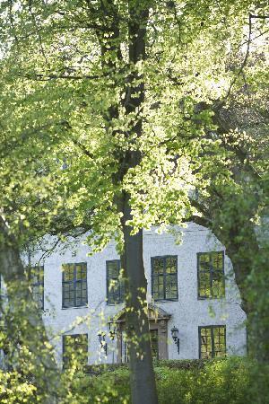 Danhostel Lyngby-Taarbaek: Danhostel Lyngby