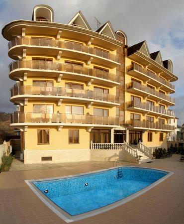 Amalia Hotel: getlstd_property_photo