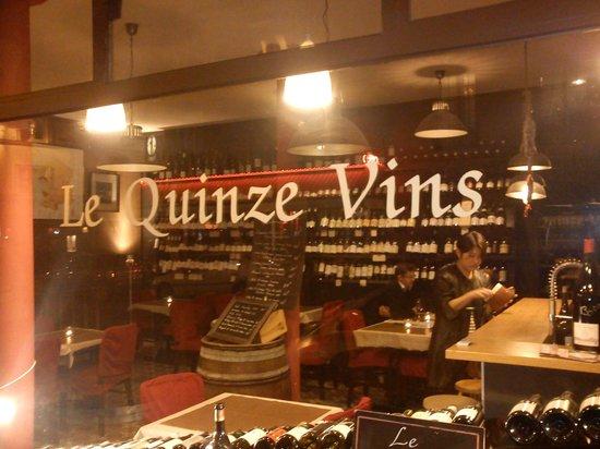 Restaurant Proche Notre Dame De Paris