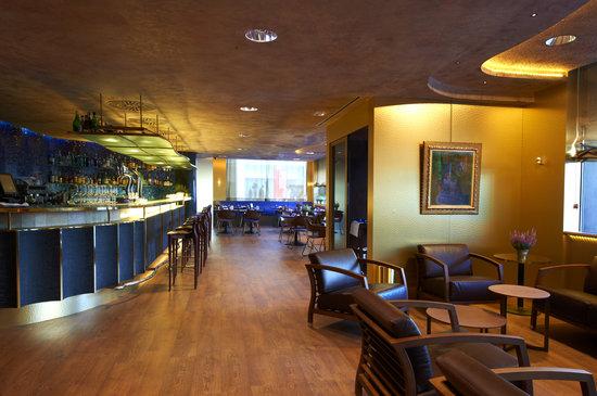 Hotel Carlemany照片