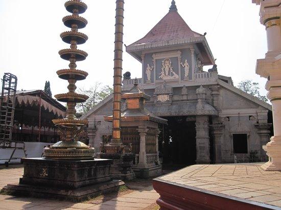 Ponda, الهند: Shri Mahalsa
