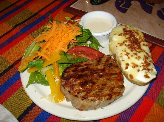 eating an excellent dinner at the mexican restaurant called puerto vallarta Victor's place cafe tacuba: great food in the marina district of puerto vallarta - see 1,009 traveller reviews, 296 candid photos, and great deals for puerto vallarta, mexico, at.