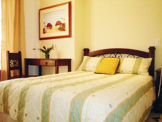 Casa  Polty Hotel