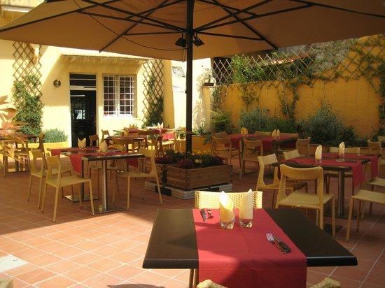 Ammodonostro lucca ristorante recensioni numero di telefono foto tripadvisor - Numero di telefono piscina ortacesus ...